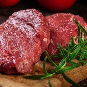 Ribeye Steak - L77 Ranch Steaks and Premium Dry Aged Ground Beef